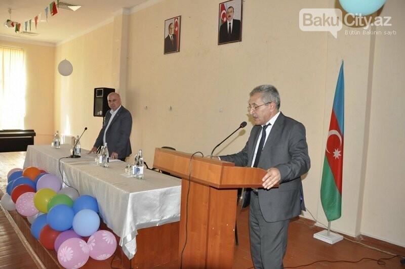 Bakı və Şuşa məktəbləri arasında əməkdaşlıq qurulacaq, fotoşəkil-3