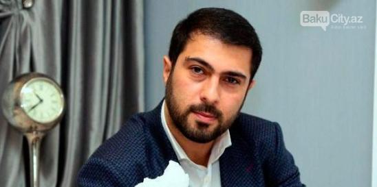 Bakıda müğənnilərinin toy qiymətləri - SİYAHI, fotoşəkil-2