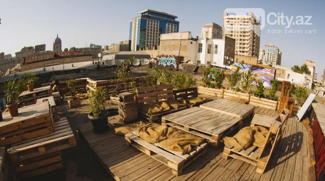 Bakıdakı hostel biznesi standartlara cavab verirmi? – Qiymətlər və Xidmətlər , fotoşəkil-3