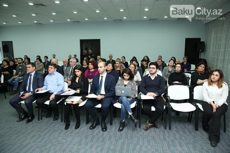 Bakıda Gənclər Olimpiya Festivalı keçiriləcək - FOTO, fotoşəkil-2