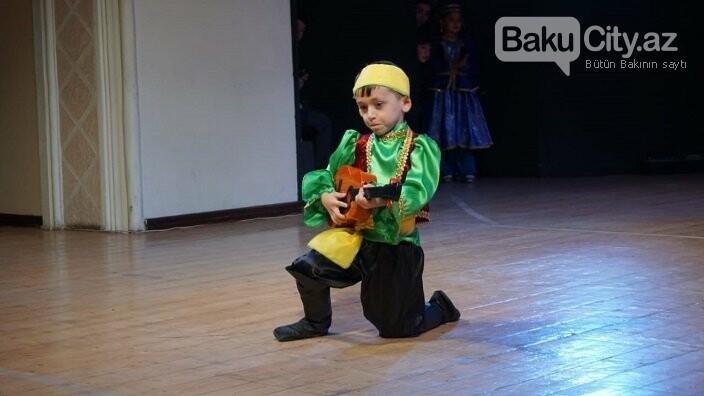 """""""Bakı Çempionatı 2019"""" müsabiqəsi keçirilib - FOTO, fotoşəkil-12"""