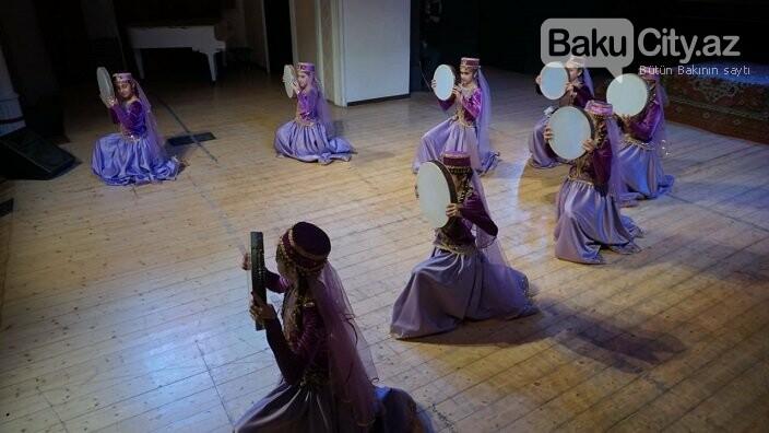"""""""Bakı Çempionatı 2019"""" müsabiqəsi keçirilib - FOTO, fotoşəkil-18"""