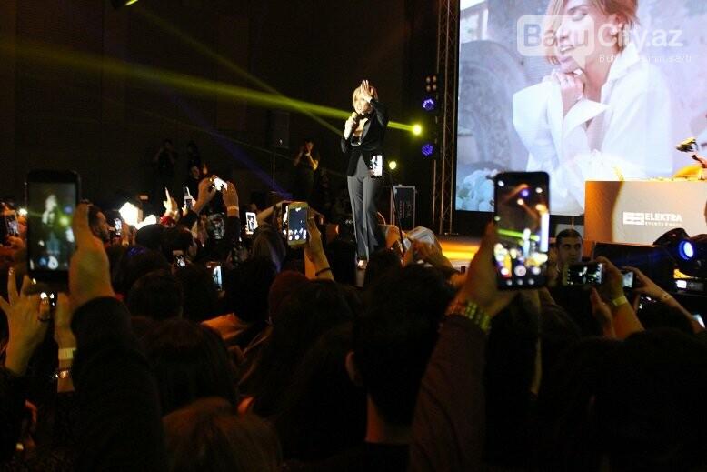 Bakıda Röya və Miri Yusifin möhtəşəm konserti keçirildi - FOTO/VİDEO, fotoşəkil-3