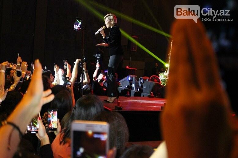 Bakıda Röya və Miri Yusifin möhtəşəm konserti keçirildi - FOTO/VİDEO, fotoşəkil-5