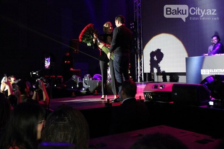 Bakıda Röya və Miri Yusifin möhtəşəm konserti keçirildi - FOTO/VİDEO, fotoşəkil-6