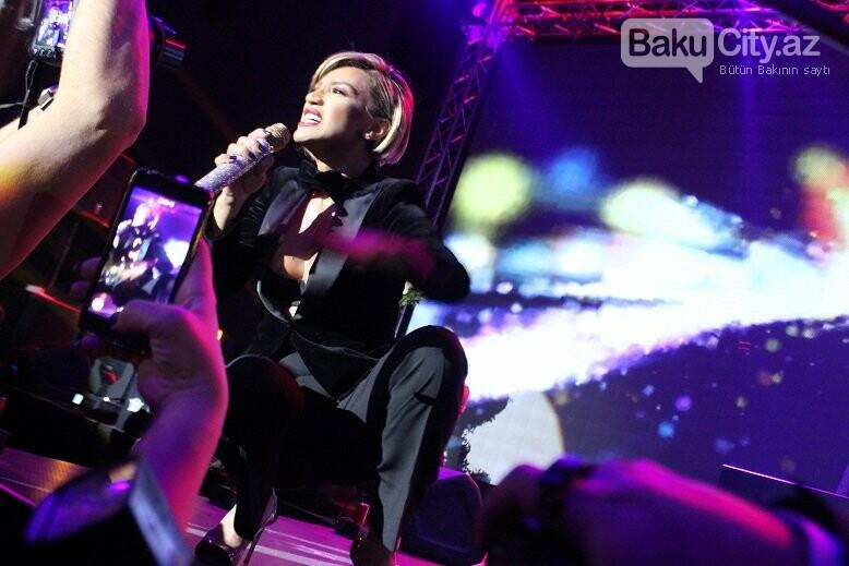 Bakıda Röya və Miri Yusifin möhtəşəm konserti keçirildi - FOTO/VİDEO, fotoşəkil-8