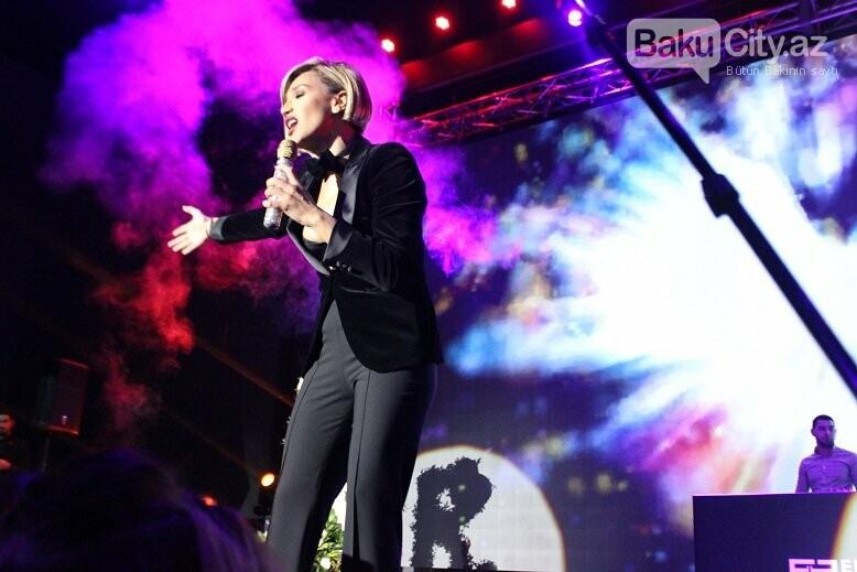 Bakıda Röya və Miri Yusifin möhtəşəm konserti keçirildi - FOTO/VİDEO, fotoşəkil-9
