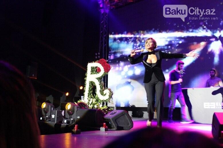 Bakıda Röya və Miri Yusifin möhtəşəm konserti keçirildi - FOTO/VİDEO, fotoşəkil-10