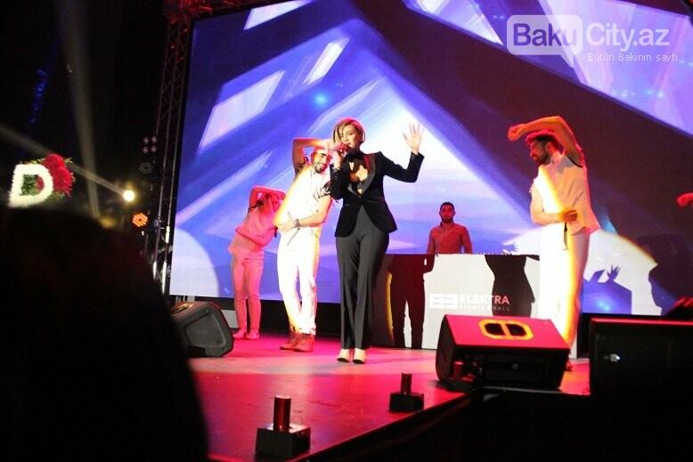 Bakıda Röya və Miri Yusifin möhtəşəm konserti keçirildi - FOTO/VİDEO, fotoşəkil-11