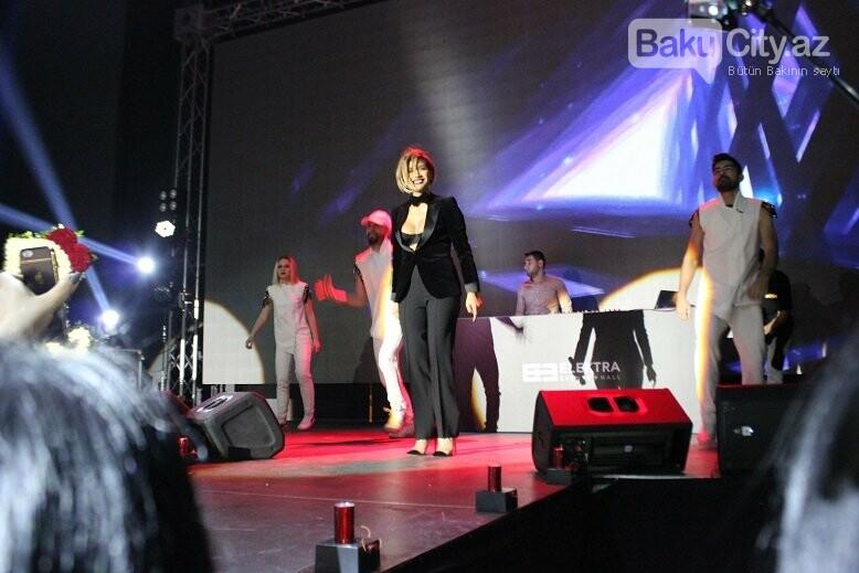 Bakıda Röya və Miri Yusifin möhtəşəm konserti keçirildi - FOTO/VİDEO, fotoşəkil-12