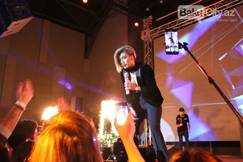 Bakıda Röya və Miri Yusifin möhtəşəm konserti keçirildi - FOTO/VİDEO, fotoşəkil-14