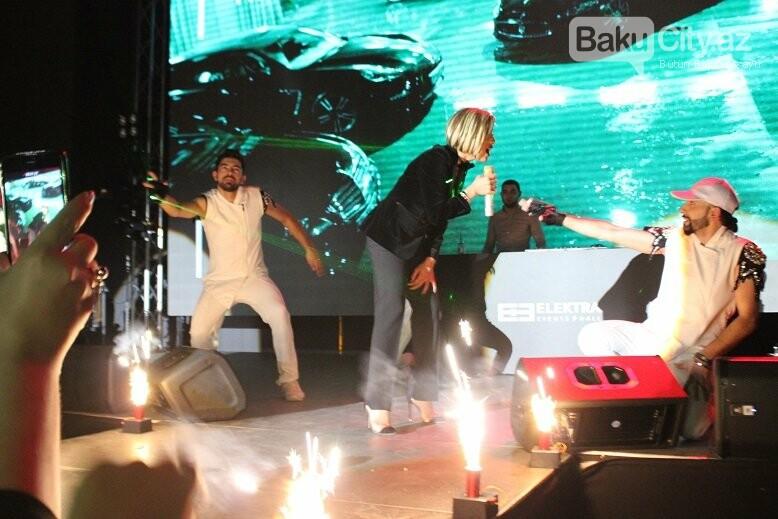 Bakıda Röya və Miri Yusifin möhtəşəm konserti keçirildi - FOTO/VİDEO, fotoşəkil-15
