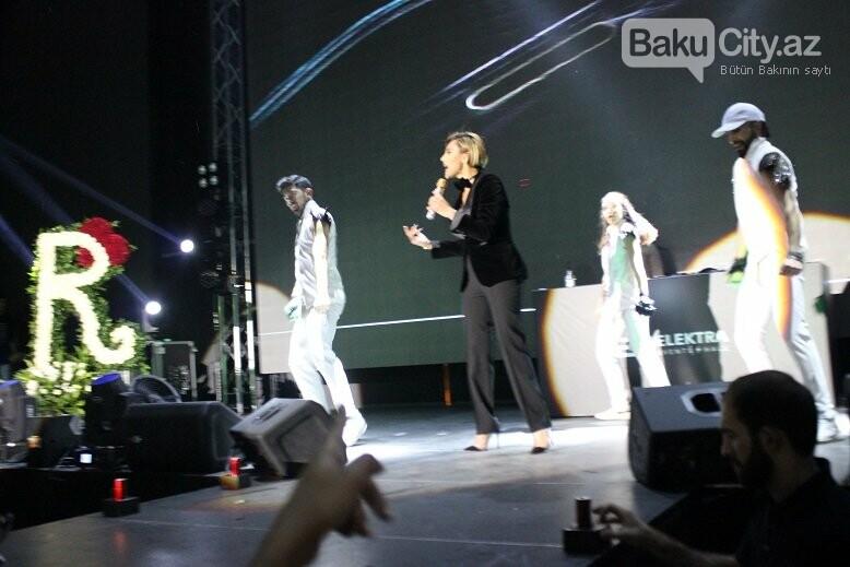 Bakıda Röya və Miri Yusifin möhtəşəm konserti keçirildi - FOTO/VİDEO, fotoşəkil-19
