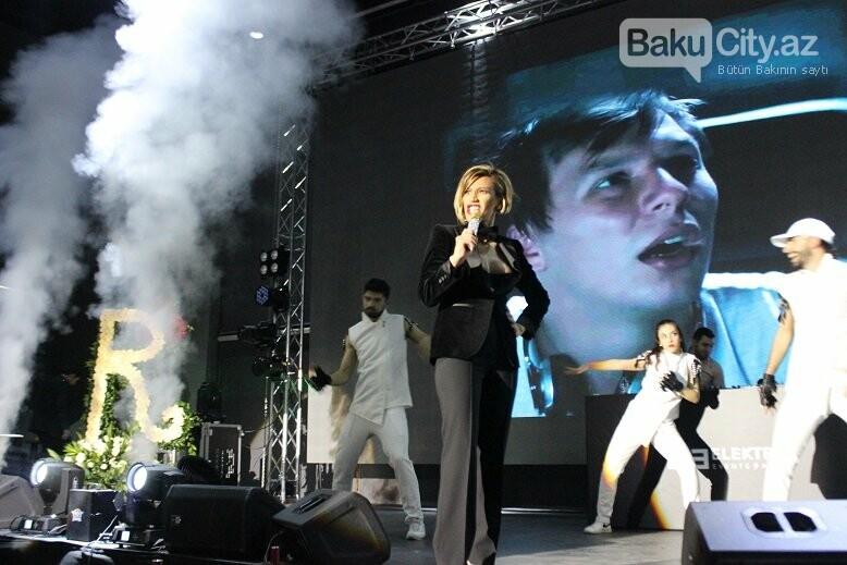 Bakıda Röya və Miri Yusifin möhtəşəm konserti keçirildi - FOTO/VİDEO, fotoşəkil-18