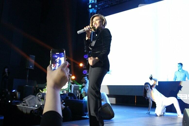 Bakıda Röya və Miri Yusifin möhtəşəm konserti keçirildi - FOTO/VİDEO, fotoşəkil-17