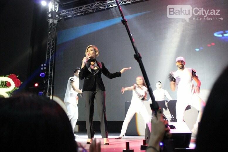 Bakıda Röya və Miri Yusifin möhtəşəm konserti keçirildi - FOTO/VİDEO, fotoşəkil-22