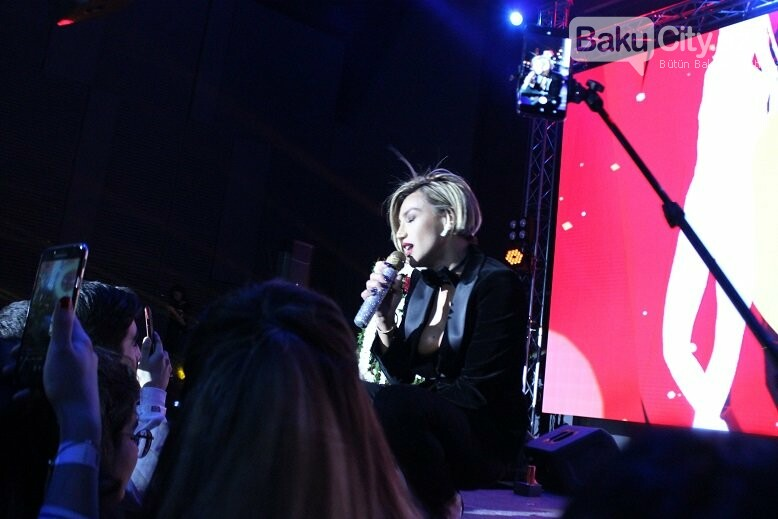 Bakıda Röya və Miri Yusifin möhtəşəm konserti keçirildi - FOTO/VİDEO, fotoşəkil-23
