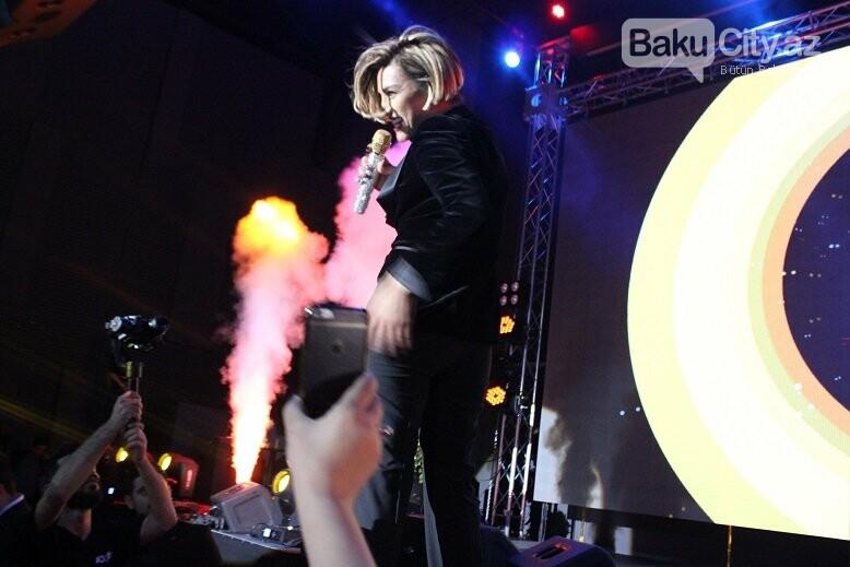 Bakıda Röya və Miri Yusifin möhtəşəm konserti keçirildi - FOTO/VİDEO, fotoşəkil-24