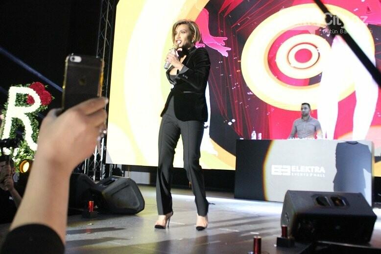 Bakıda Röya və Miri Yusifin möhtəşəm konserti keçirildi - FOTO/VİDEO, fotoşəkil-29