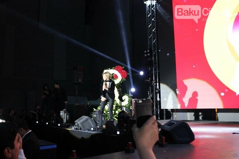 Bakıda Röya və Miri Yusifin möhtəşəm konserti keçirildi - FOTO/VİDEO, fotoşəkil-28