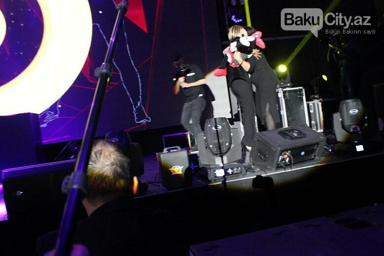 Bakıda Röya və Miri Yusifin möhtəşəm konserti keçirildi - FOTO/VİDEO, fotoşəkil-26