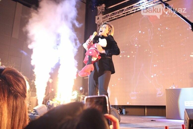 Bakıda Röya və Miri Yusifin möhtəşəm konserti keçirildi - FOTO/VİDEO, fotoşəkil-30