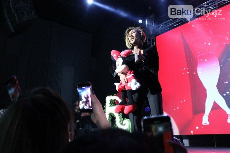 Bakıda Röya və Miri Yusifin möhtəşəm konserti keçirildi - FOTO/VİDEO, fotoşəkil-31