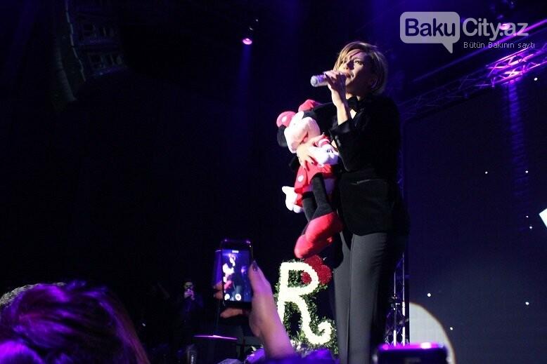 Bakıda Röya və Miri Yusifin möhtəşəm konserti keçirildi - FOTO/VİDEO, fotoşəkil-32