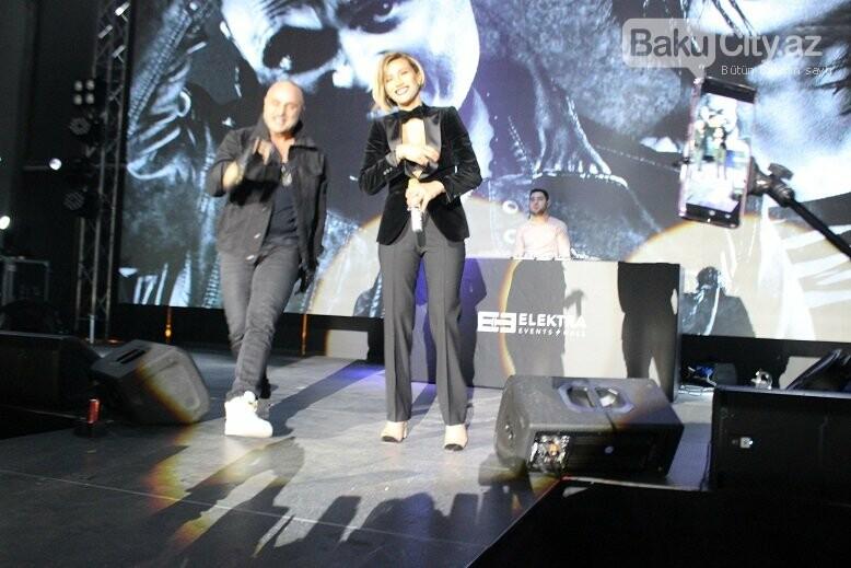 Bakıda Röya və Miri Yusifin möhtəşəm konserti keçirildi - FOTO/VİDEO, fotoşəkil-34