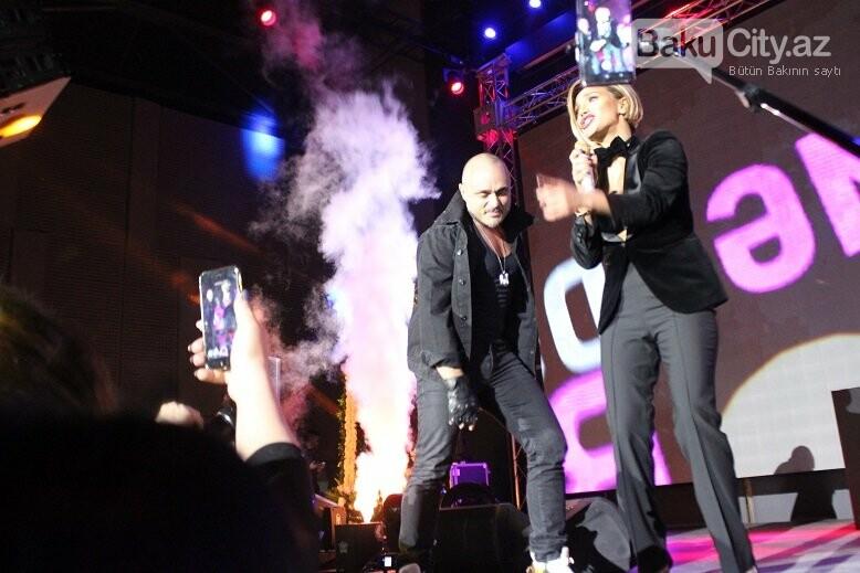 Bakıda Röya və Miri Yusifin möhtəşəm konserti keçirildi - FOTO/VİDEO, fotoşəkil-38