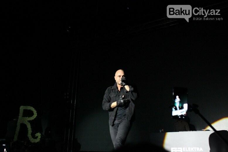 Bakıda Röya və Miri Yusifin möhtəşəm konserti keçirildi - FOTO/VİDEO, fotoşəkil-37