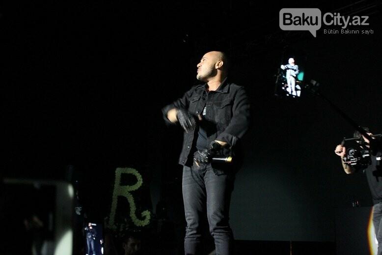 Bakıda Röya və Miri Yusifin möhtəşəm konserti keçirildi - FOTO/VİDEO, fotoşəkil-36