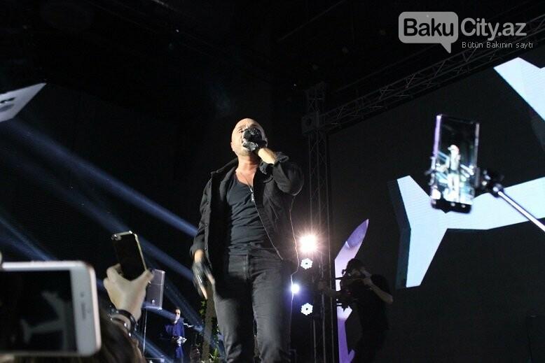 Bakıda Röya və Miri Yusifin möhtəşəm konserti keçirildi - FOTO/VİDEO, fotoşəkil-42