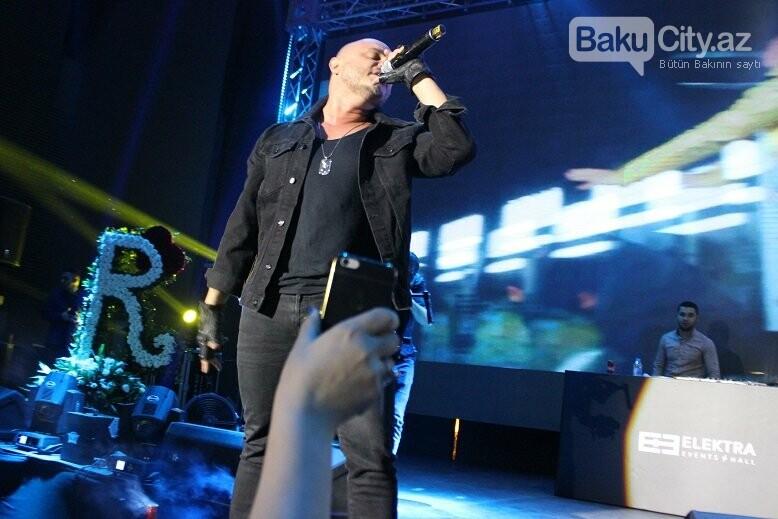Bakıda Röya və Miri Yusifin möhtəşəm konserti keçirildi - FOTO/VİDEO, fotoşəkil-49