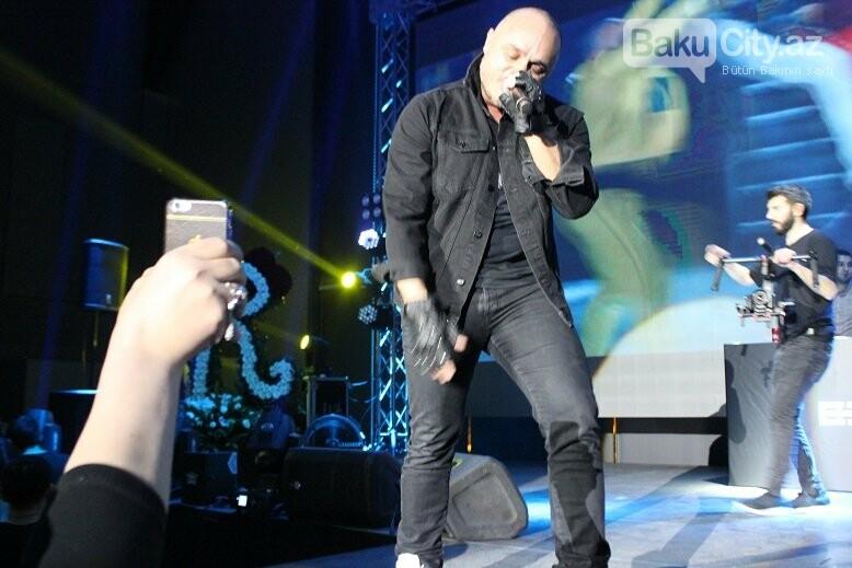 Bakıda Röya və Miri Yusifin möhtəşəm konserti keçirildi - FOTO/VİDEO, fotoşəkil-47