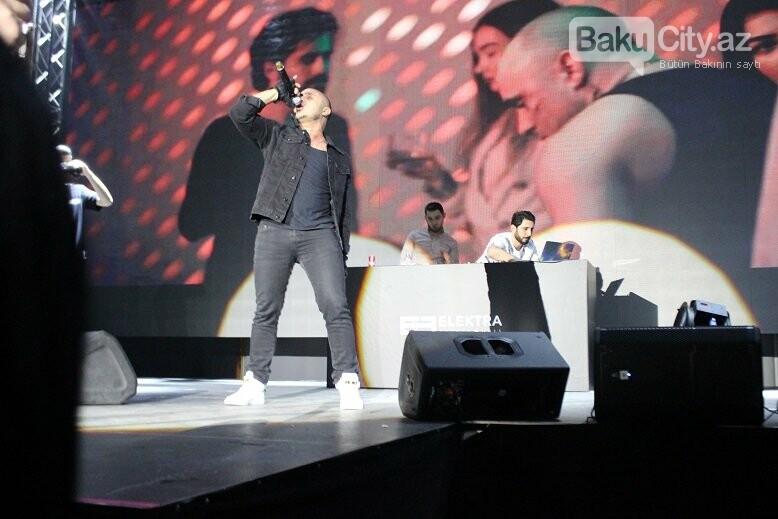 Bakıda Röya və Miri Yusifin möhtəşəm konserti keçirildi - FOTO/VİDEO, fotoşəkil-46