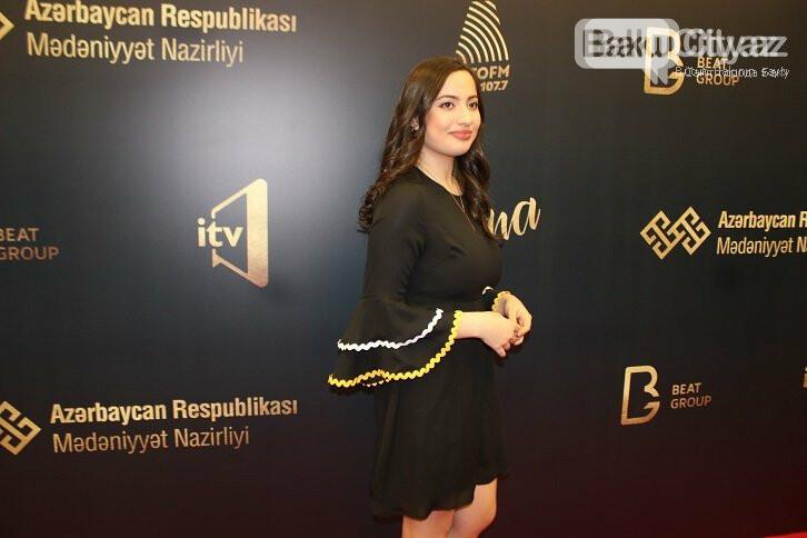 """Bakıda """"Zima"""" uşaq festivalının qala konserti keçirildi – FOTO, fotoşəkil-10"""