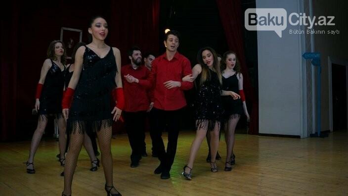 "Bakıda ""Best Musical Show"" nümayiş olunub - FOTO, fotoşəkil-2"