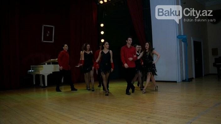 "Bakıda ""Best Musical Show"" nümayiş olunub - FOTO, fotoşəkil-5"