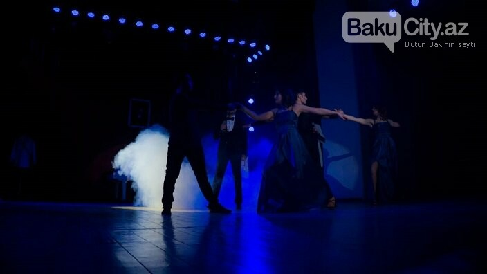 "Bakıda ""Best Musical Show"" nümayiş olunub - FOTO, fotoşəkil-10"