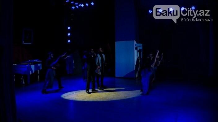 "Bakıda ""Best Musical Show"" nümayiş olunub - FOTO, fotoşəkil-8"