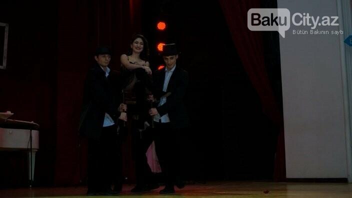 "Bakıda ""Best Musical Show"" nümayiş olunub - FOTO, fotoşəkil-6"