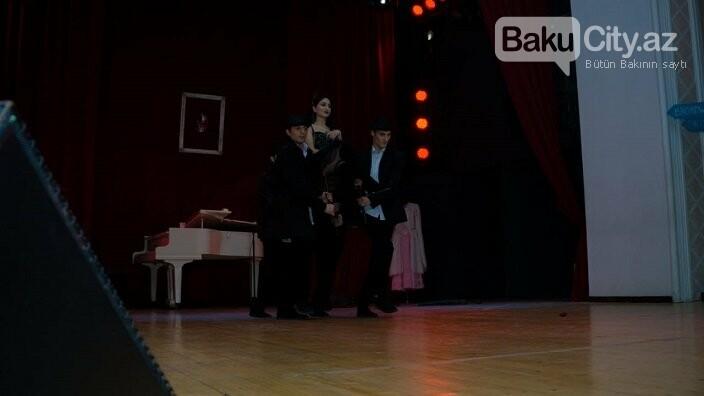 "Bakıda ""Best Musical Show"" nümayiş olunub - FOTO, fotoşəkil-11"