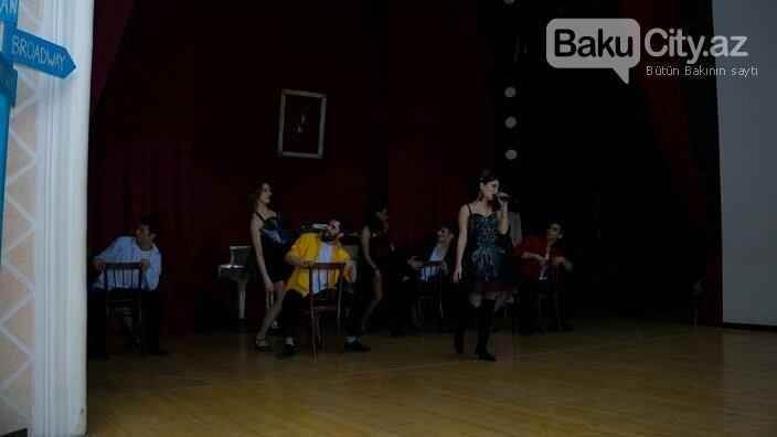 "Bakıda ""Best Musical Show"" nümayiş olunub - FOTO, fotoşəkil-14"