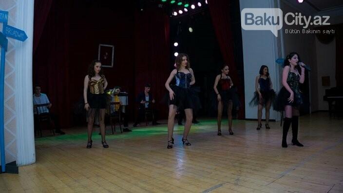 "Bakıda ""Best Musical Show"" nümayiş olunub - FOTO, fotoşəkil-16"