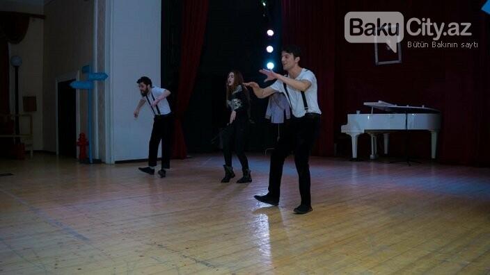 "Bakıda ""Best Musical Show"" nümayiş olunub - FOTO, fotoşəkil-17"