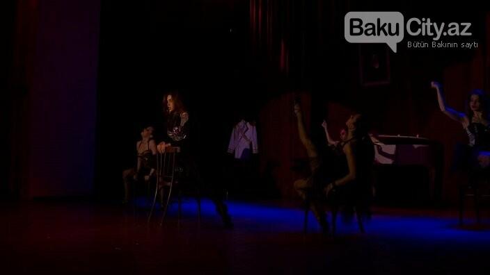 "Bakıda ""Best Musical Show"" nümayiş olunub - FOTO, fotoşəkil-18"