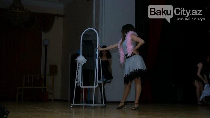 "Bakıda ""Best Musical Show"" nümayiş olunub - FOTO, fotoşəkil-22"
