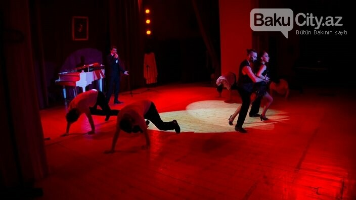 "Bakıda ""Best Musical Show"" nümayiş olunub - FOTO, fotoşəkil-24"
