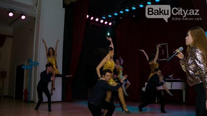 "Bakıda ""Best Musical Show"" nümayiş olunub - FOTO, fotoşəkil-26"